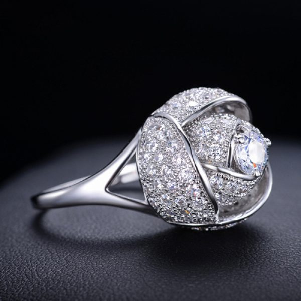 fashion-new-style-women-ring-rhodium-color-rose-flower-female-ring-with-5mm-0.5ct-cz-stone-noble-design-ring-2-600×600