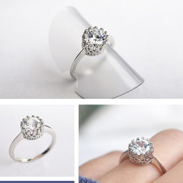 silver-plated-crystal-stone-ring