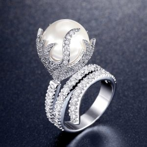 ultra-big-synthetic-pearl-jewelry-fire-shaped-zirconia-rhodium-color-2-600×600