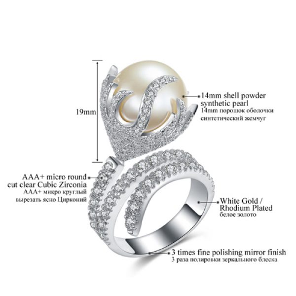 ultra-big-synthetic-pearl-jewelry-fire-shaped-zirconia-rhodium-color-3-600×600