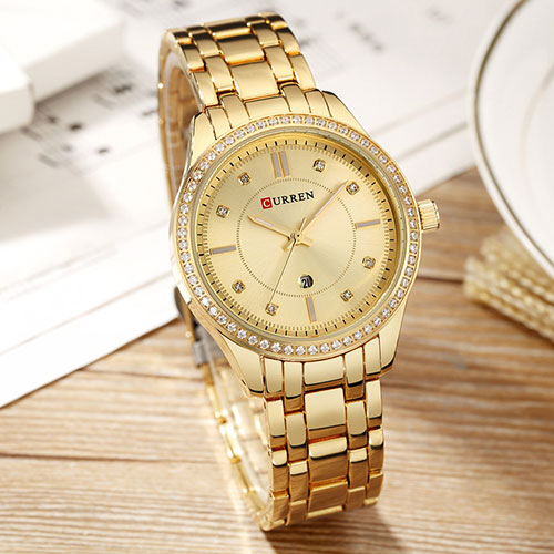 Women-Watches-Top-Brand-Luxury-Gold-Ladies-Watch-Date-Stainless-Steel-Band-Classic-Bracelet-Female-Clock-(1)