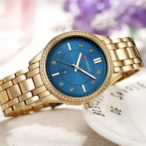 Women-Watches-Top-Brand-Luxury-Gold-Ladies-Watch-Date-Stainless-Steel-Band-Classic-Bracelet-Female-Clock-(3)
