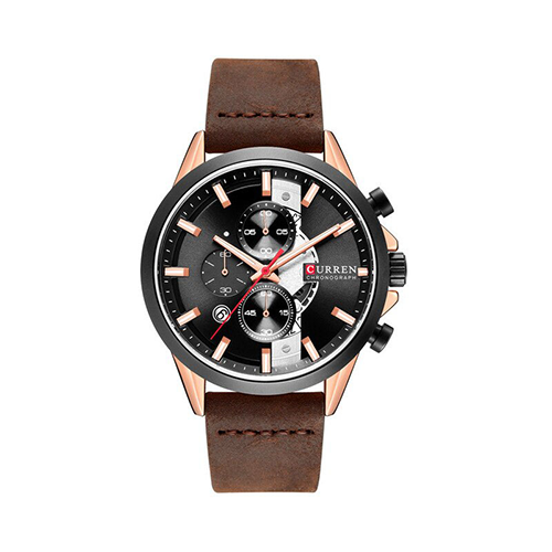 CURREN-Top-Brand-Men-Casual-Wristwatches-Mens-Sport-Waterproof-Quartz-Watch-Fashion-Military-Leather-Chronograph-Montre.jpg_640x640-(3)
