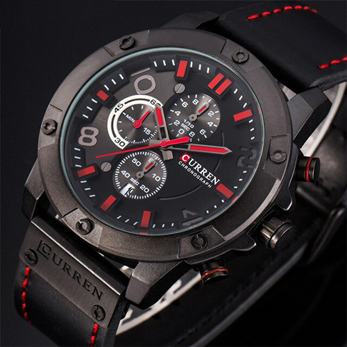 New-Watches-Men-Luxury-Brand-CURREN-Fashion-Sports-Wristwatch-Chronograph-Leather-Strap-Quartz-Male-Clock-Relogio.jpg_640x640-(5)